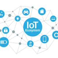 Risk Assessing IoT Devices