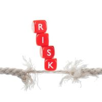 Top Cyber Security Risks for Businesses