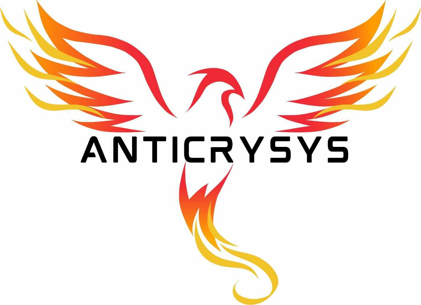 AntiCrysys Post Breach Crisis Management